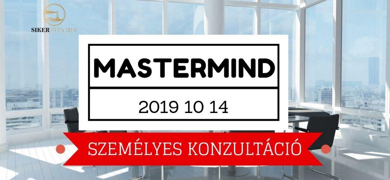 szemelyes-konzultacip-2019-10-14