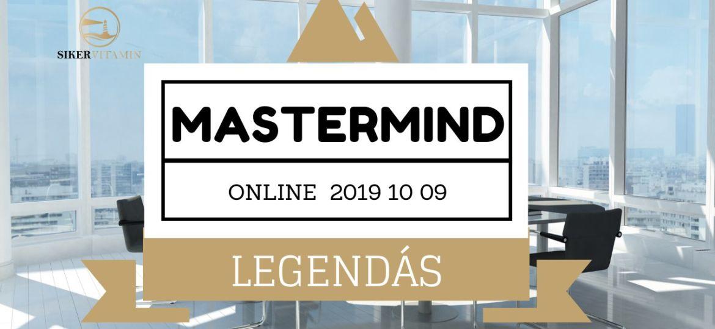 SÜK ZOOM 2019 10 09 Legendás