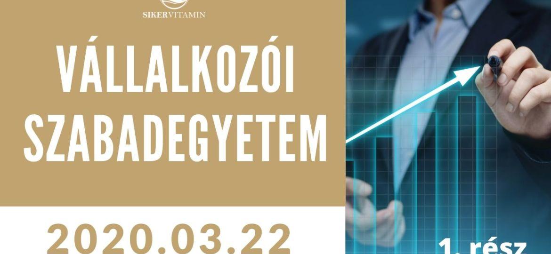 vallakozoi_szabadegyetem_20200322_1